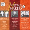 The Hymn Makers - The Hymn Makers Box Set (Vol 2)