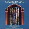 Phil Driscoll - Classic Hymns Vol 2