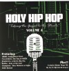 Various - Holy Hip Hop Vol 4: Taking The Gospel To The Streets