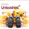 New Wine - Unleashed: Uplifting Tracks For God Chasers