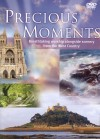 Precious Moments - Precious Moments Vol 3: Breathtaking Worship Alongside Scenery From The West Country