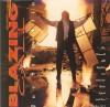 Joe Stricklin - Blazing Call