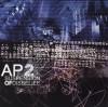 AP2 - Suspension Of Disbelief