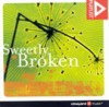 Vineyard Music - Sweetly Broken