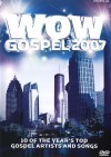Various - WOW Gospel 2007