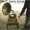 Travis Taylor - You Have Loved