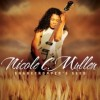 Nicole C Mullen - Sharecropper's Seed Vol 1