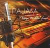 PAJAM - Pajam Presents Sing To The Lord