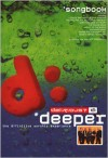 Delirious? - Deeper: The Definitive Worship Experience
