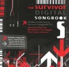 Various - The Survivor Digital Songbook