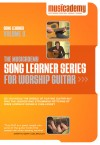 Musicademy - Song Learner Series For Worship Guitar DVD 3
