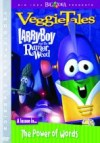 Veggie Tales - LarryBoy And The Rumour Weed
