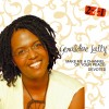 Geraldine Latty - Make Me A Channel Of Your Peace/Devoted