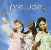 Prelude - Learn To Fly