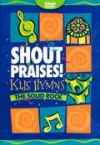Shout Praises! Kids - Shout Praises! Kids Hymns: The Solid Rock (DVD Trax)
