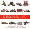 Andy Flannagan, Anne Calver - 12 Disciples; Young Peoples Stories Of Crisis And Faith