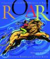 Heather & David Kopp - Roar!: A Christian Family Guide to the Chronicles of Narnia