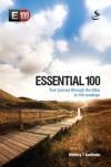 Whitney T Kuniholm - Essential 100