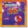 iWorship - iWorship Kids Vol 3