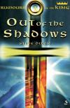 Steve Dixon - Out of the Shadows