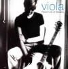 Viola - Parachute Of Dreams