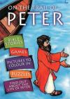 On The Trail Of: Peter