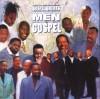 Various - Verity Presents The Gospel Greats Vol 4: Men Of Gospel