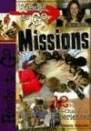 Jason Schultz - Ready-to-go Missions: 12 Complete Plans for Life-changing Experiences
