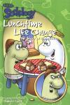 Damon Taylor - Lunchtime Life Change