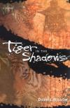 Debbie Wilson - Tiger in the Shadows