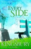 Karen Kingsbury - On Every Side