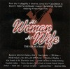 Various - His Woman His Wife: The Soundtrack