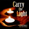 Govan Citadel Songsters - Carry The Light