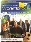 Worship Tools - The Worship Songs Of MercyMe