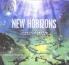James Bowden - New Horizons