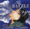 Debbie Lassiter - The Battle Cry