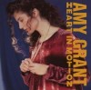 Amy Grant - Heart In Motion (re-issue)