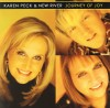 Karen Peck And New River - Journey Of Joy