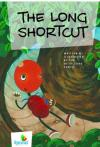 The de Villiers Family - The Long Shortcut (Sprout Growing with God)