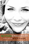 Helena Wilkinson - Beyond Singleness