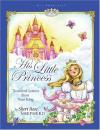 Sheri Rose Shepherd - His Little Princess: Treasured Letters from Your King