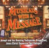 Various - Musicals With A Message