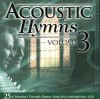 Acoustic Hymns - Acoustic Hymns Vol 3