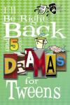 Nate Lee - I'll Be Right Back and 5 Other Dramas for Tweens