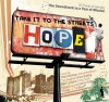 Various - Hope: Take It To The Streets
