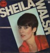 Sheila Walsh - Future Eyes