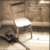 Stuart Barbour, David Lyle Morris, Simon Goodall - When The Music Fades