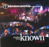 Lakeview Worship - Make You Known