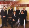 The Perrys - Look No Further