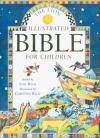 Lois Rock - The Lion Illustrated Bible for Children